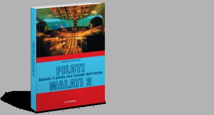 Piloti malati 2