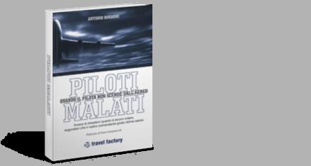 Piloti Malati